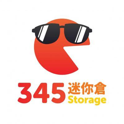 345_logo